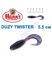 Twister M-037 (55mm)