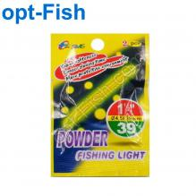 Светлячок SMS Power Fishing Light 4.5x39 NEW