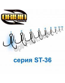 Origin ST-36