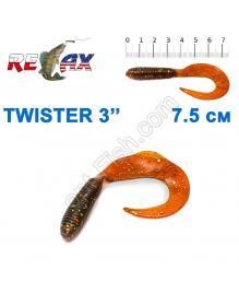 Twister 3'