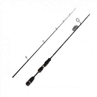 Спиннинговое удилище Bass Hunter LXF-S 3-10g  2,14м * оптом недорого в Украине