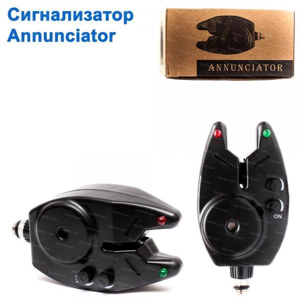 купить сигнализаторы поклевки в украине