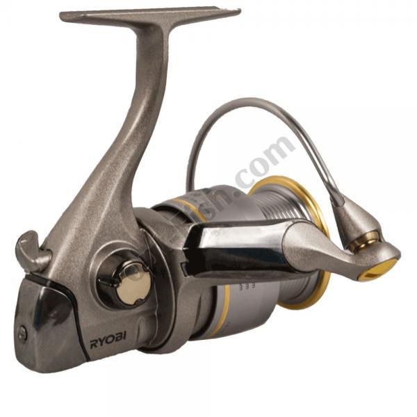 купить шпулю для катушки ryobi excia mx 5000