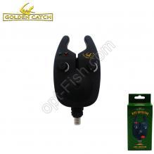 Сигнализатор GC S10 *
