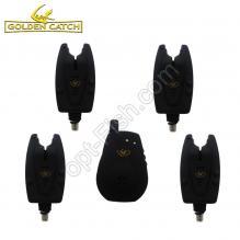 Набор сигнализаторов GC SN-40x4 *