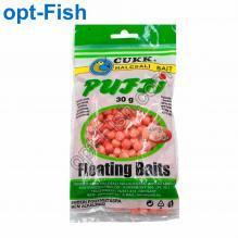 Воздушное тесто Cukk Puffi пуфи midi 6-10mm чеснок *