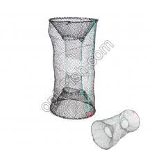 Ловушка для канального сомика (кубоша) 45x105см *