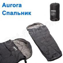 Спальник GC Aurora 7630010 *