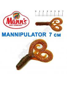 Mannipulator M-023 (70mm)