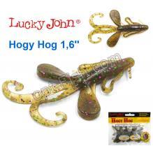 Нимфа 1,6 Hogy Hog LUCKY JOHN*10 140109-S21