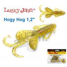 Нимфа 1,2 Hogy Hog LUCKY JOHN*12 140130-SB05