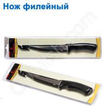 Нож филейный PHX RTI08-0040