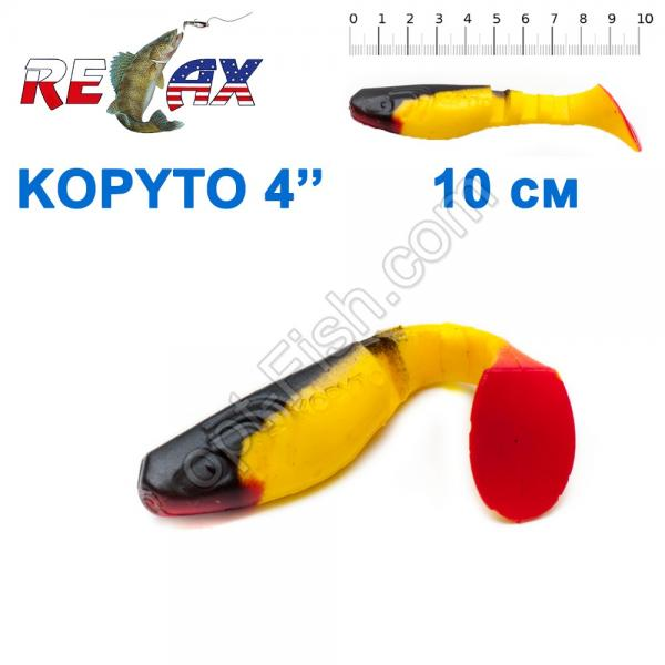 резина силикон чтобы рыбалки