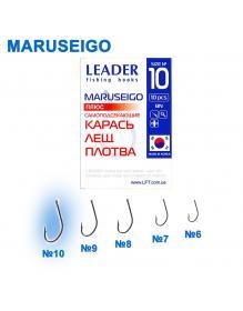 Серия Maruseigo BN