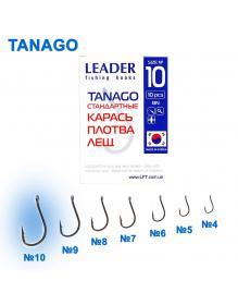 Серия Tanago BN