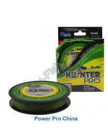 Power Pro China