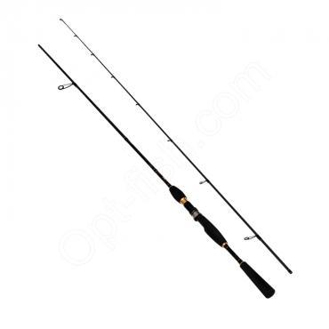 Спиннинговое удилище шт2 Winner K8 Cruz spin fishing im10 №0180040 3-15g 2,13м * оптом недорого в Украине