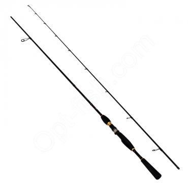 Спиннинговое удилище шт2 Winner K8 Cruz spin fishing im10 №0180040 3-15g 2,44м * оптом недорого в Украине