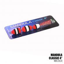 Мандула ПМ 10см 313