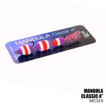 Мандула ПМ 10см 319