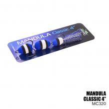Мандула ПМ 10см 320