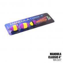 Мандула ПМ 10см 107