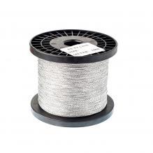 Поводочный материал 8X PE LINE 1000м серый 0,25 мм