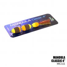 Мандула ПМ 10см 111