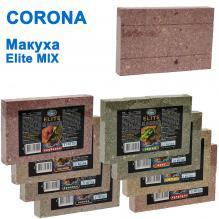 Макуха Corona Elite MIX