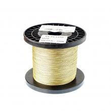 Поводочный материал 8X PE LINE 1000м зеленый 0,20 мм