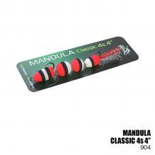 Мандула ПМ (4S) 10см 904