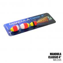 Мандула ПМ 10см 155