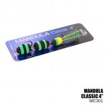 Мандула ПМ 10см 301