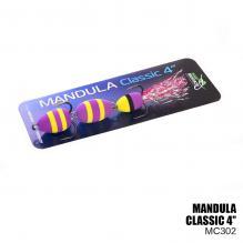 Мандула ПМ 10см 302