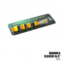 Мандула ПМ (4S) 10см 912