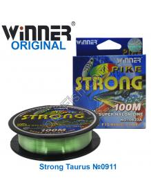 Леска Winner Original Pike Strong №0823A