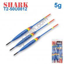 Поплавок Shark Тополь T2-50U0812 (20шт)