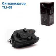 Сигнализатор TLI-08