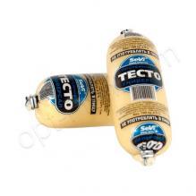 Тесто протеиновое SeVi универсал (5шт)