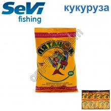 Мастырка SeVi Пятачок кукуруза (20шт)