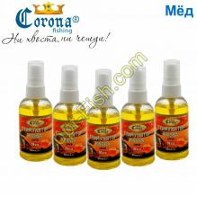 Спрей Corona 50мл мед