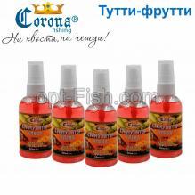 Спрей Corona 50мл тутти-фрутти