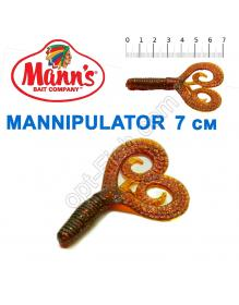 Mannipulator M-023 (70mm)