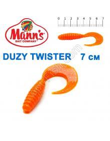 Twister M-038 (70mm)