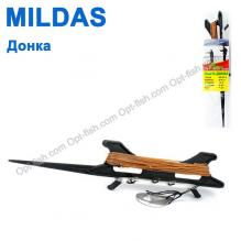 Донка Mildas