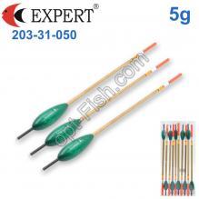 Поплавок Expert 203-31-050 (10шт)