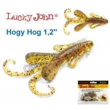 Нимфа 1,2 Hogy Hog LUCKY JOHN*12 140130-PA03
