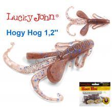 Нимфа 1,2 Hogy Hog LUCKY JOHN*12 140130-S19