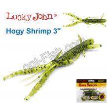 Нимфа 3 Hogy Shrimp Lucky John *10 140140-PA01