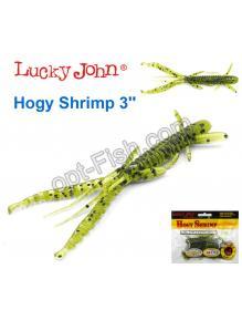 Hogy Shrimp